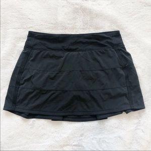 lululemon athletica Skirts - 🍋 Lululemon | Pace Rival Skirt